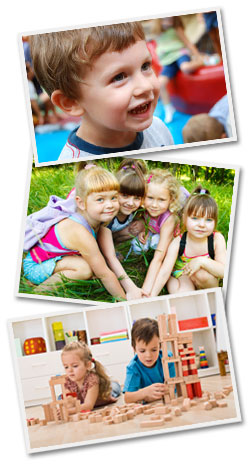 child pediatric therapy milwaukee